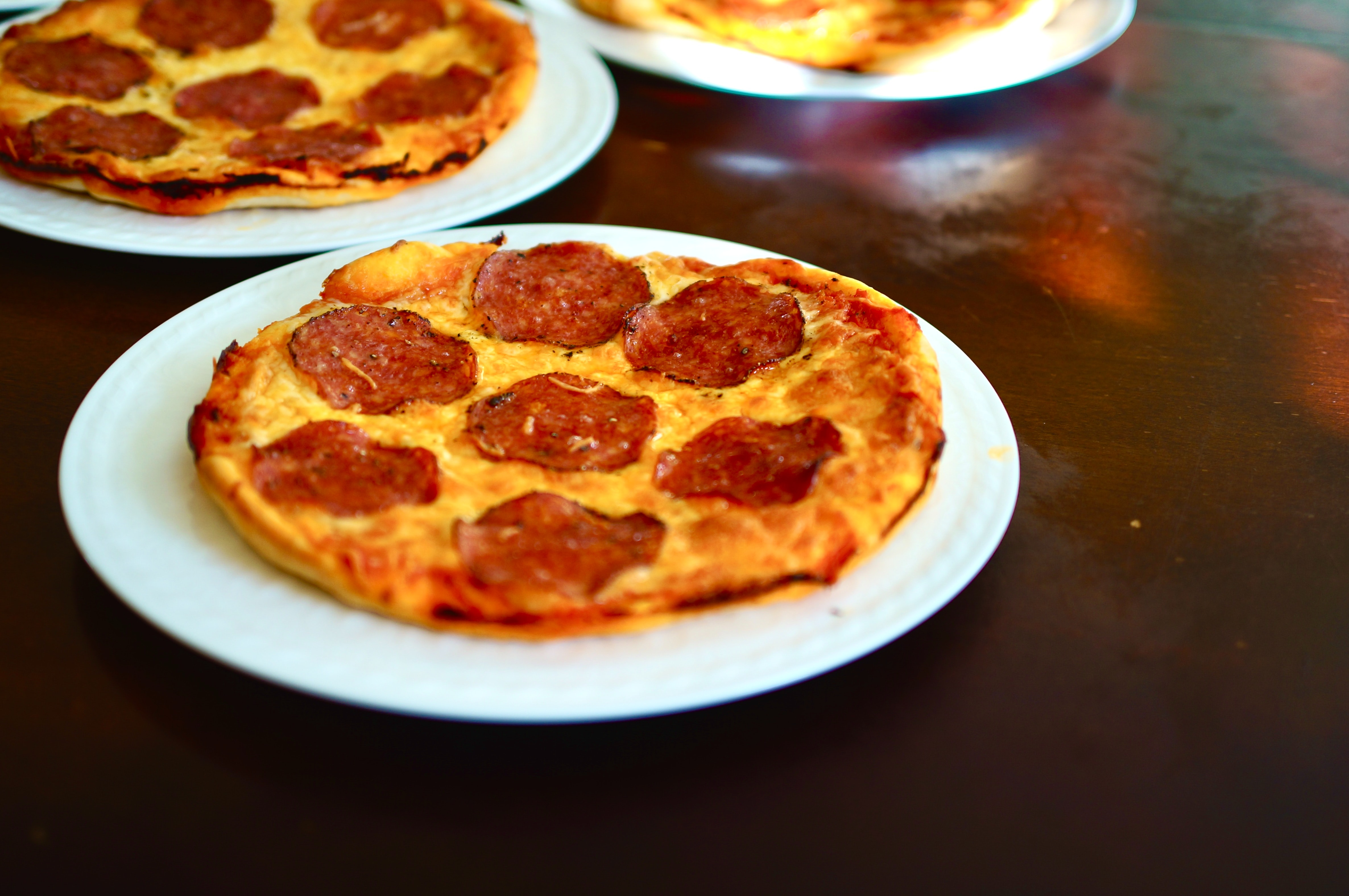 pizza triangle places to eat in newcastle under lyme