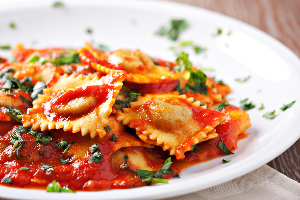 amore italian places to eat in newcastle under lyme
