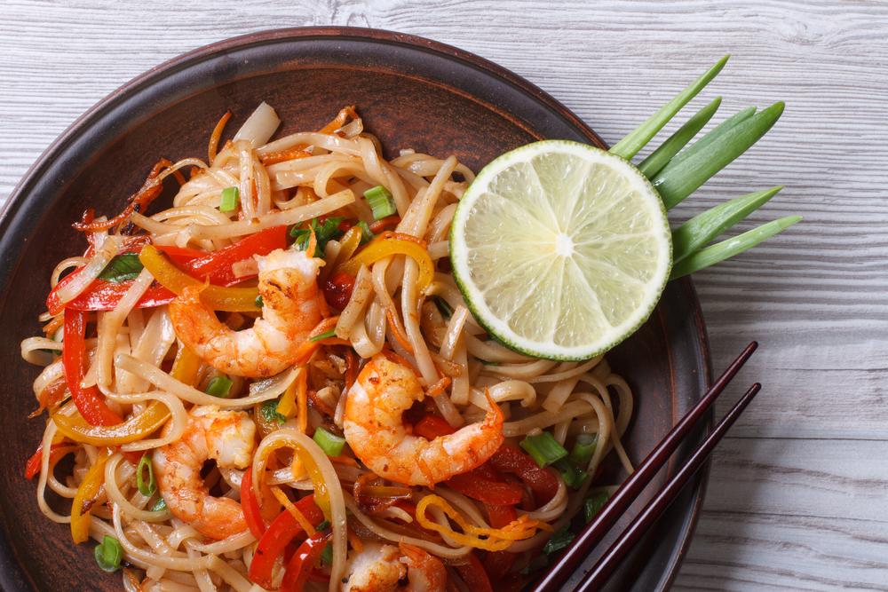 art of siam thai cuisine