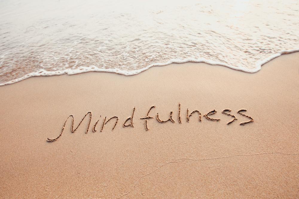 self care books mindfulness