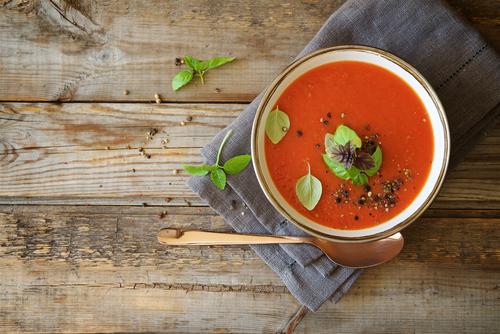 tomato soup batch cooking recipes